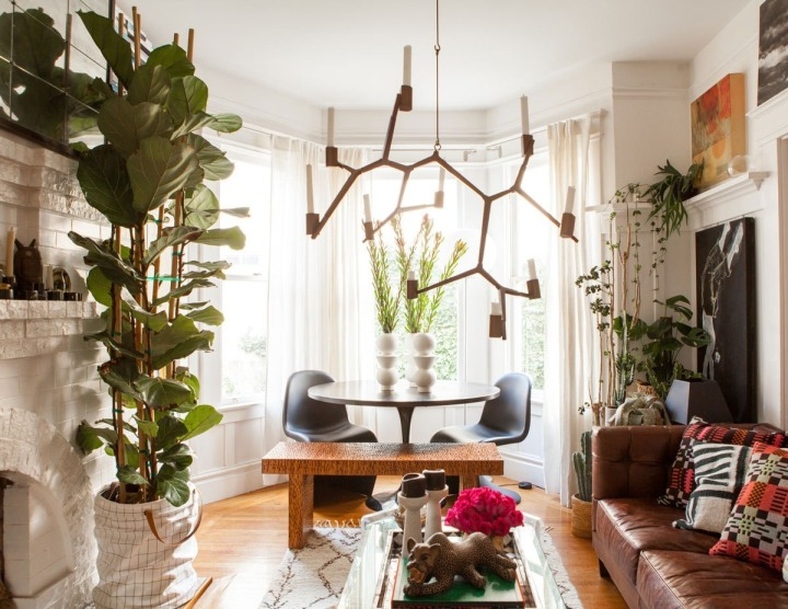 7 Best Home Finds Under$150
