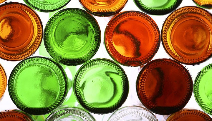 Recycle-Glass-Bottles-Jars-for-Cash